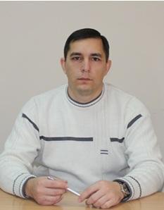 Timofeev