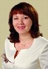 Topalova